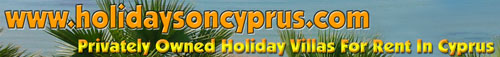 [www.holidaysoncyprus.com]